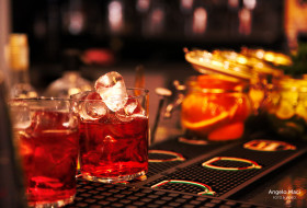 Groove Cafe' – Milano