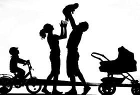 Famiglie Felici